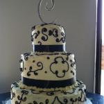 c-cake