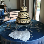 c-cake-display