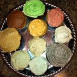 cupcake-tray