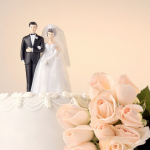 wedding-top