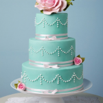 blue-cake