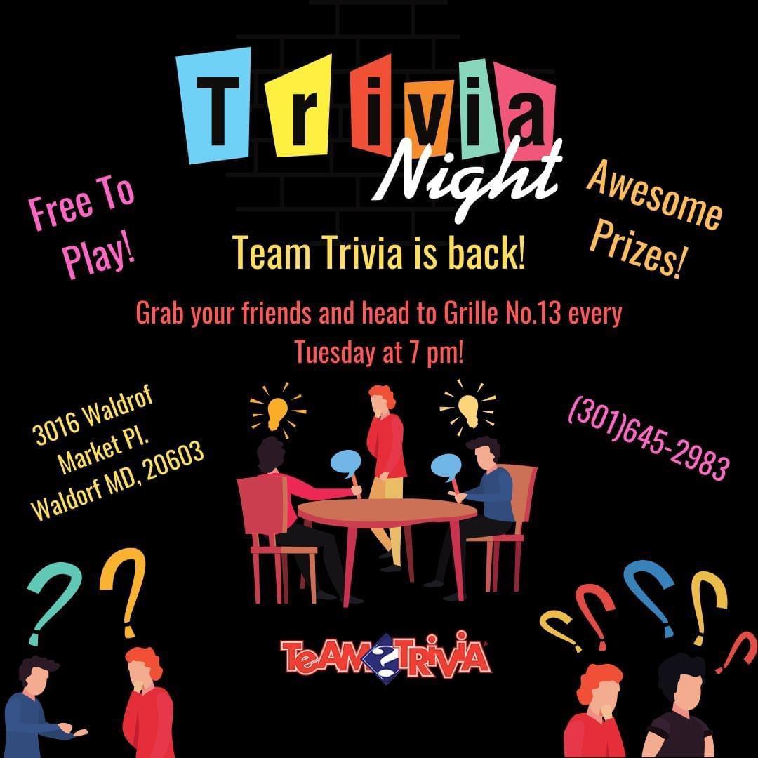 trivia-night-sq
